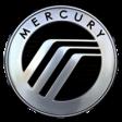 Логотип Mercury