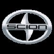 Логотип Scion