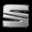Логотип SEAT