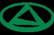 Логотип Vortex (ТагАЗ)