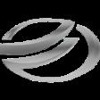 Логотип ZAZ