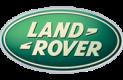 Логотип Land Rover