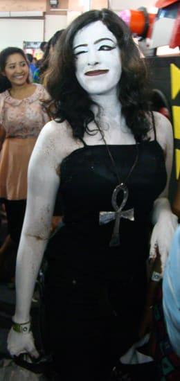 Comic-Con_Bangalore_2014_Death