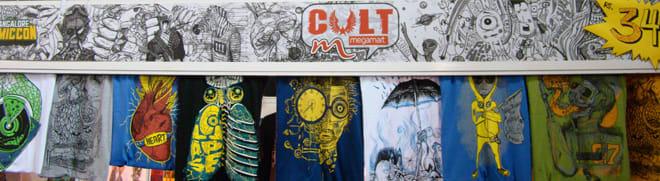 Comic-Con_Bangalore_2014_Cult_Tees