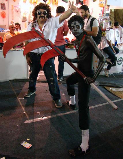 Comic-Con_Bangalore_2014_Cosplayer_3