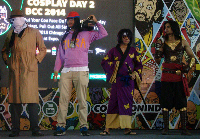 Bangalore_Comic-Con_2014_Rorschach_Prince_of_Persia
