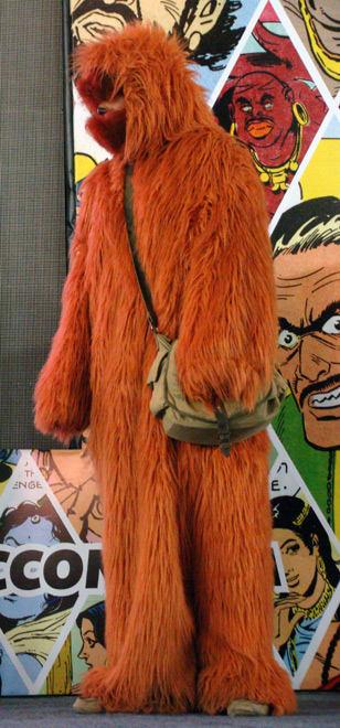 Bangalore_Comic-Con_2014_Wookie