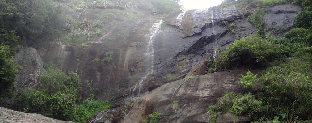 Kalahatty_Falls