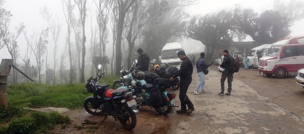 Gopalaswamy_Hills_Wind
