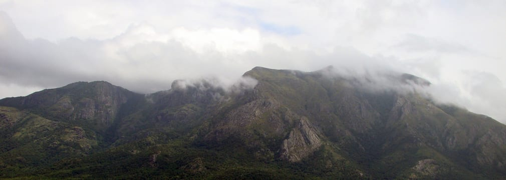 Masinagudi_Mountains_Closeup