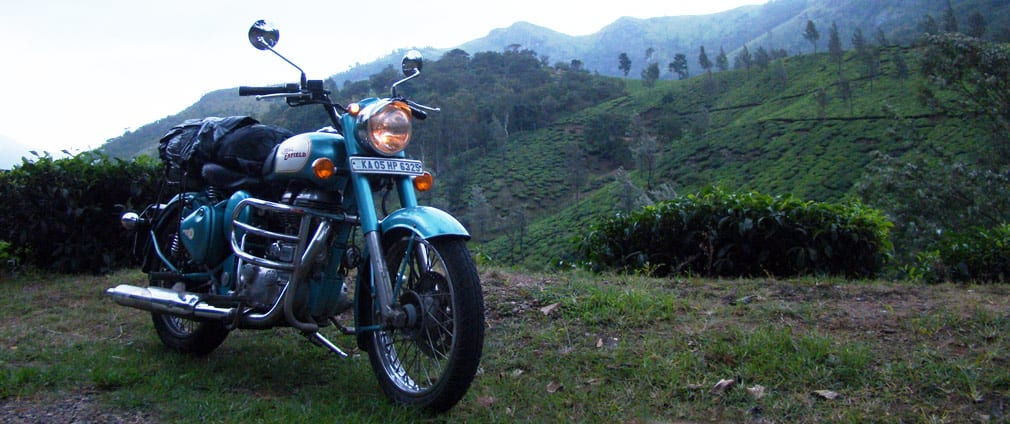 Classic_500_Teal_Blue