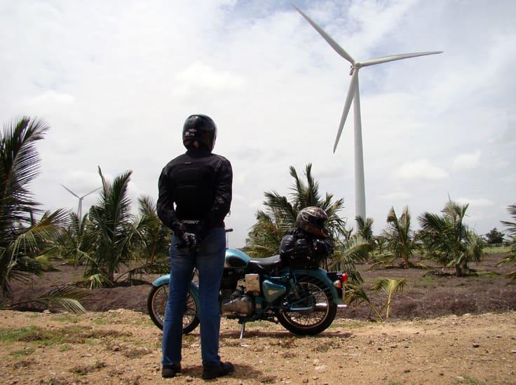 Bala_standing_tall_Windmill