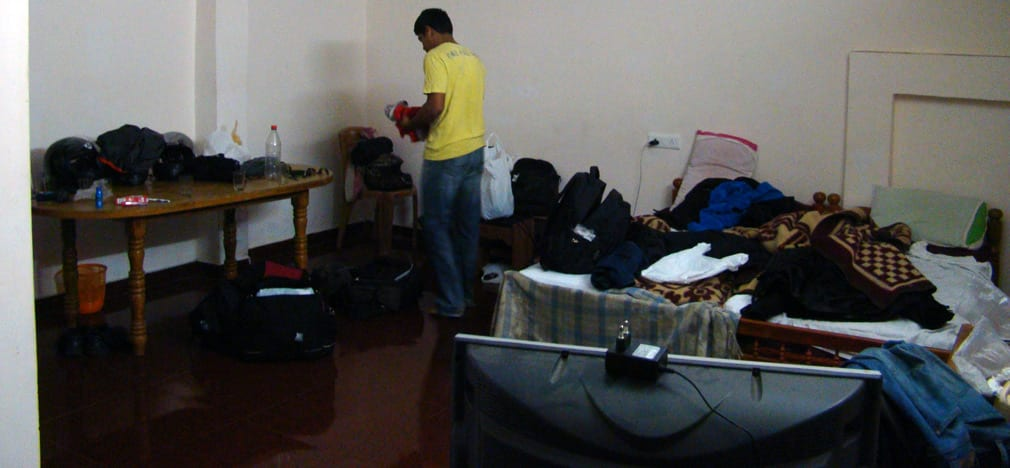 Anand_Resorts_Our_Room