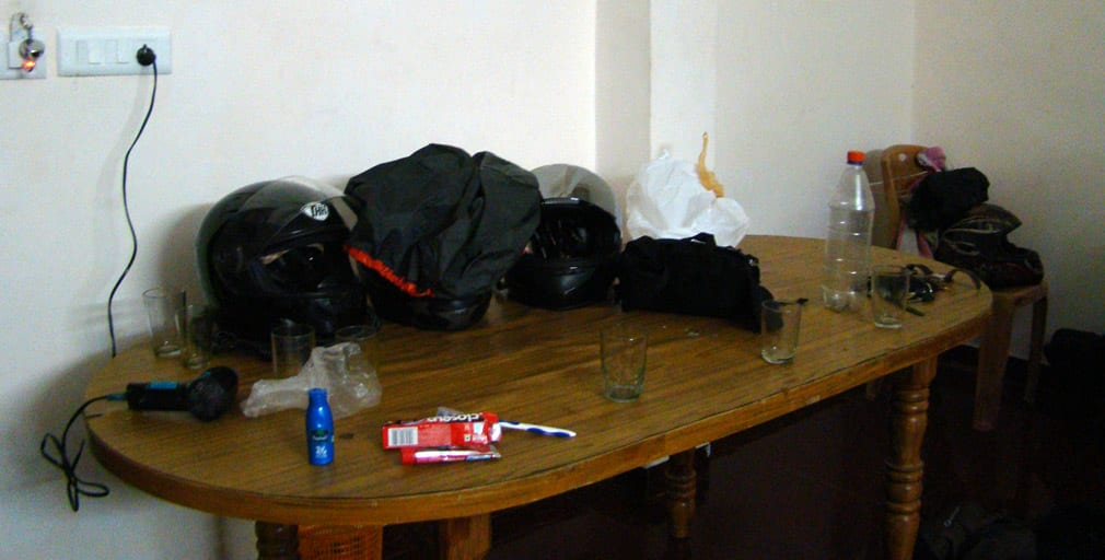 Anand_Resorts_Filled_Table