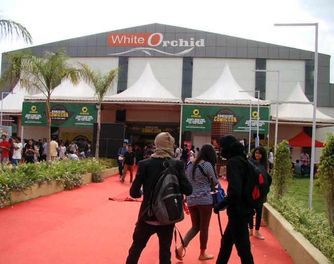 Bangalore_Comic-Con_2014_Entrance
