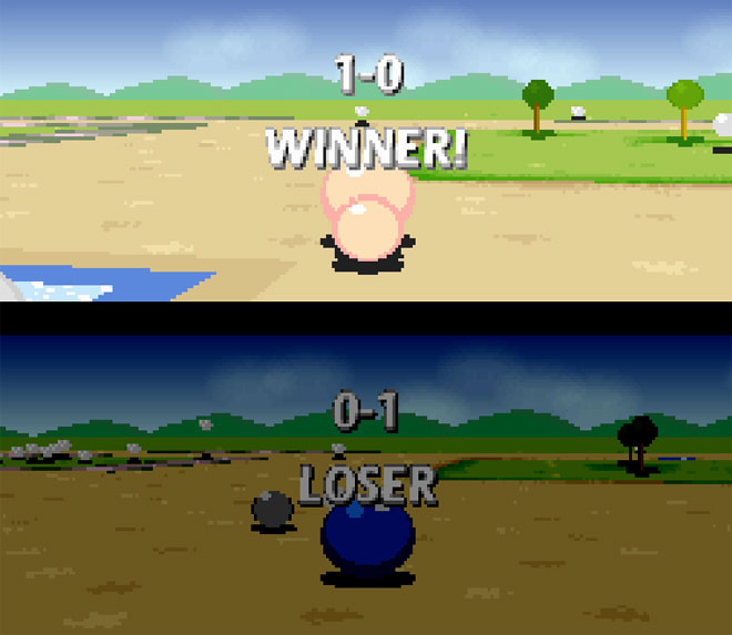 Super_Worms_Two_Player_Battle_Game_Winner_Loser