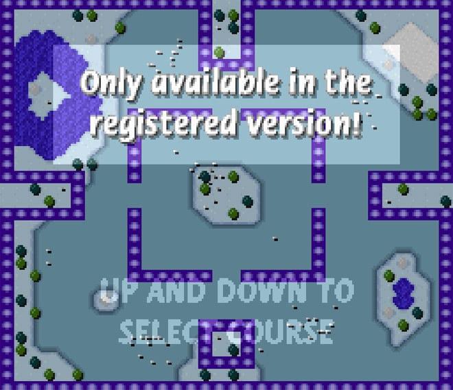Super_Worms_Registered_Version_Maps