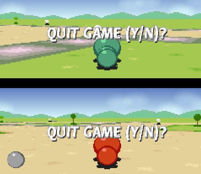 Super_Worms_Quit