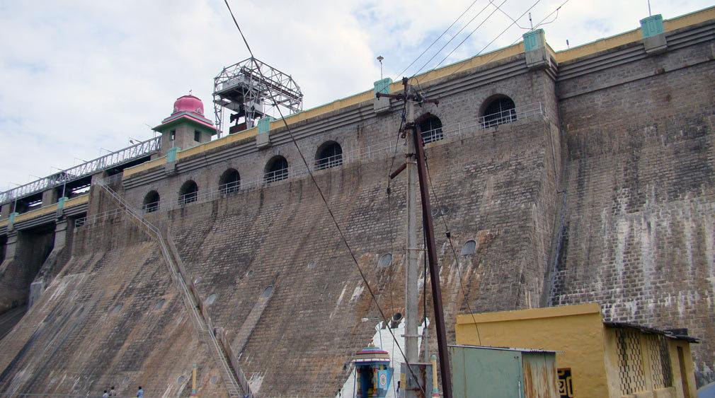 Amaravathi_Dam