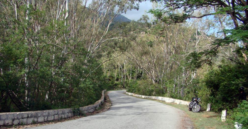 Curvy_Roads_Horsley_Hills_2