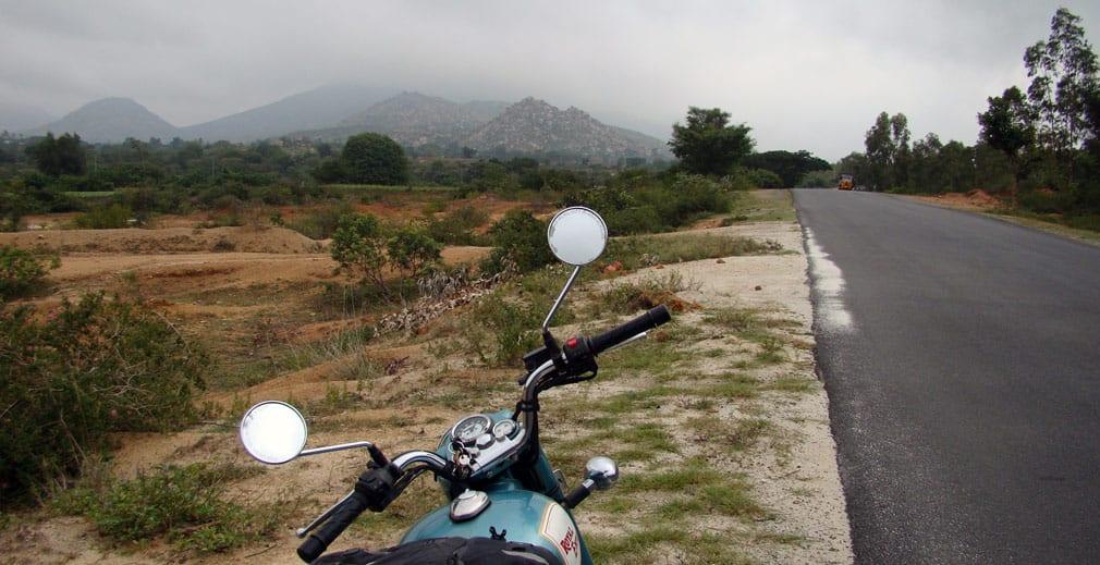 Beautiful_Road_Madenapalle
