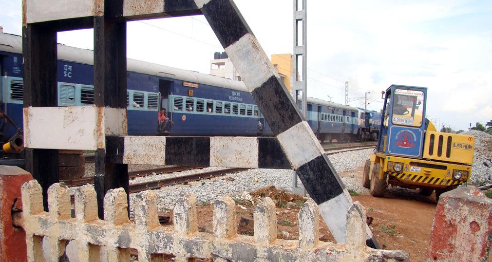 Back_to_Bangalore