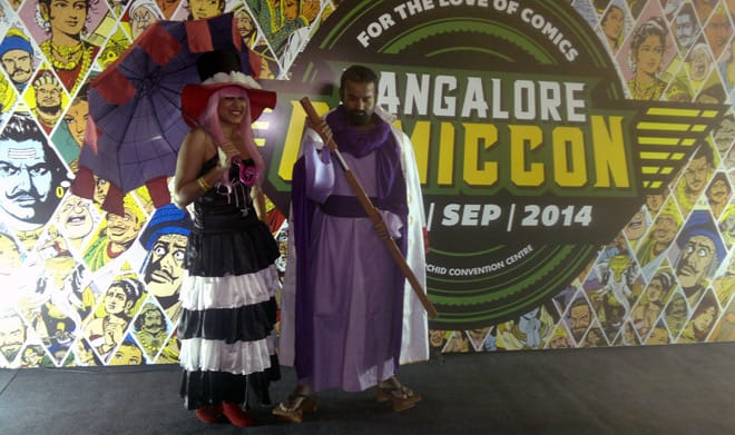 Bangalore_Comic-Con_Anime_Cosplay