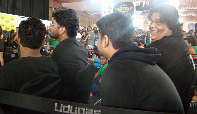Bangalore_Comic-Con_2014_AIB