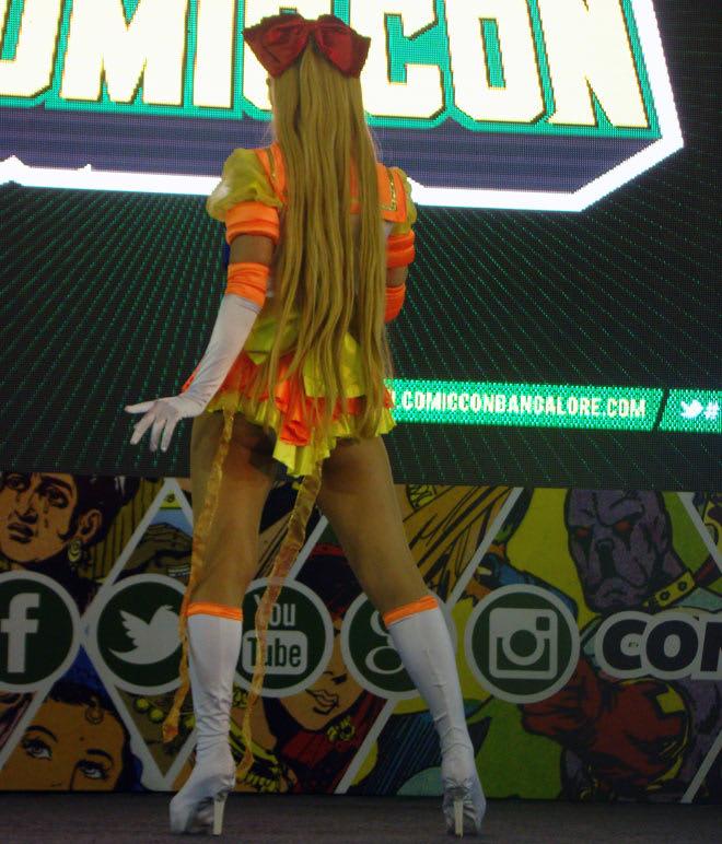 Bangalore_Comic-Con_2014_Akira_Konomi