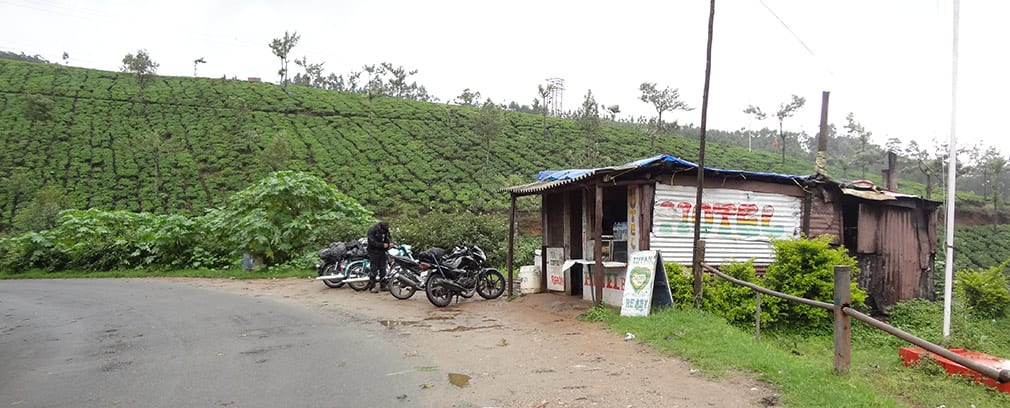 Breakfast_on_way_to_Munnar