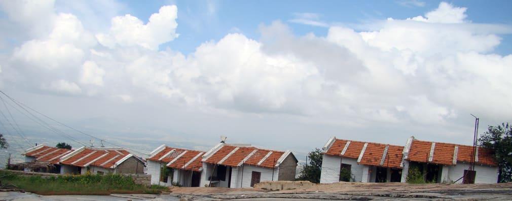 Horsley_Hills_Cottages