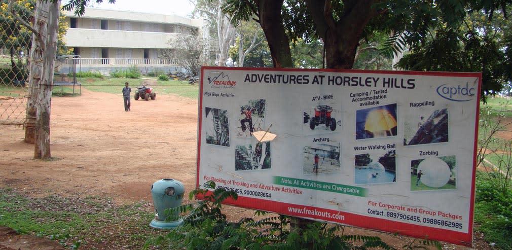 Horsley_Hills_Adventure