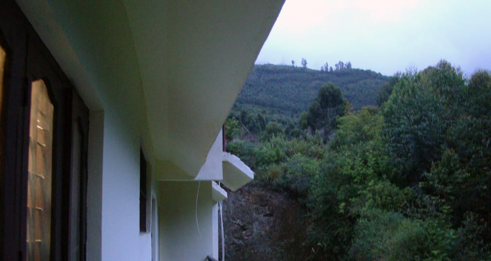 Anand_Resorts_Balcony_View