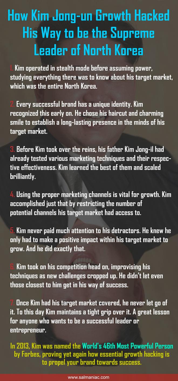 kim-jong-un-growth-hack-success
