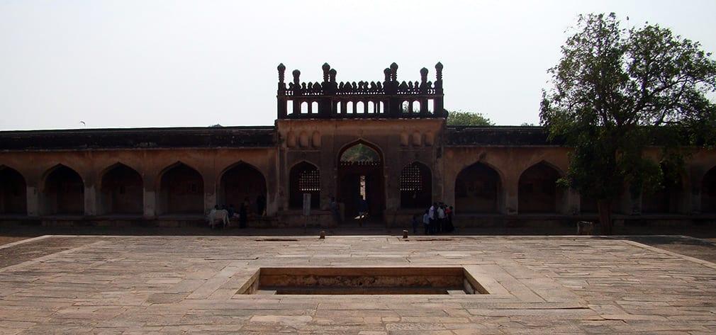 The_Mighty_Gandikota_Mosque_4