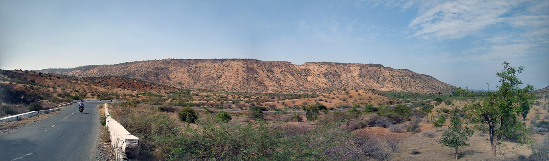 Panoramic_Shot_Ghat_Section