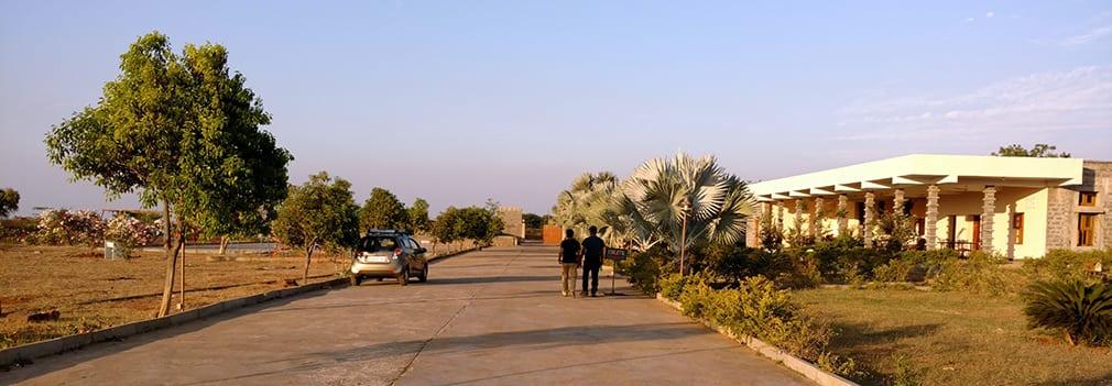 Gandikota_Hotel_Resort_Andhra_Tourism