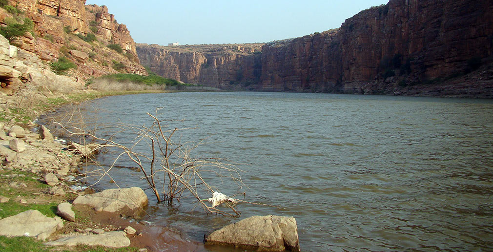 Beautiful_View_of_Penna_River