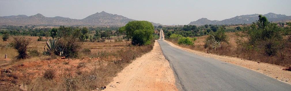A_Straight_Road_to_Kadiri