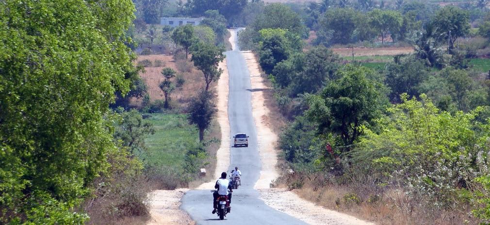 A_Straight_Road_to_Kadiri_2