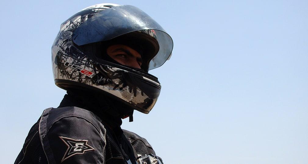 Biker_Side_Profile_Picture