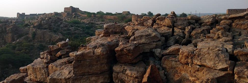 Rocks_on_Gandikota