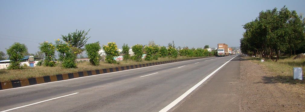 Smooth_Roads_of_NH4_Pune_to_Bangalore_2