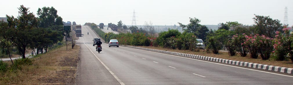Smooth_Roads_of_NH4_Pune_to_Bangalore_3