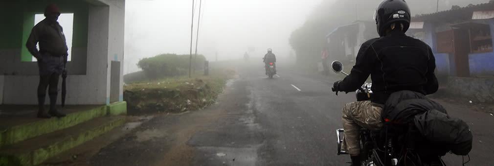 Mist_Spreading_Zone_Valparai_2