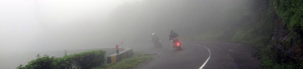 Mist_Spreading_Zone_Valparai_3