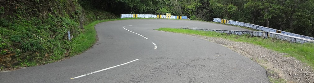 Valparai_to_Attakatti_Curvy_Roads_3