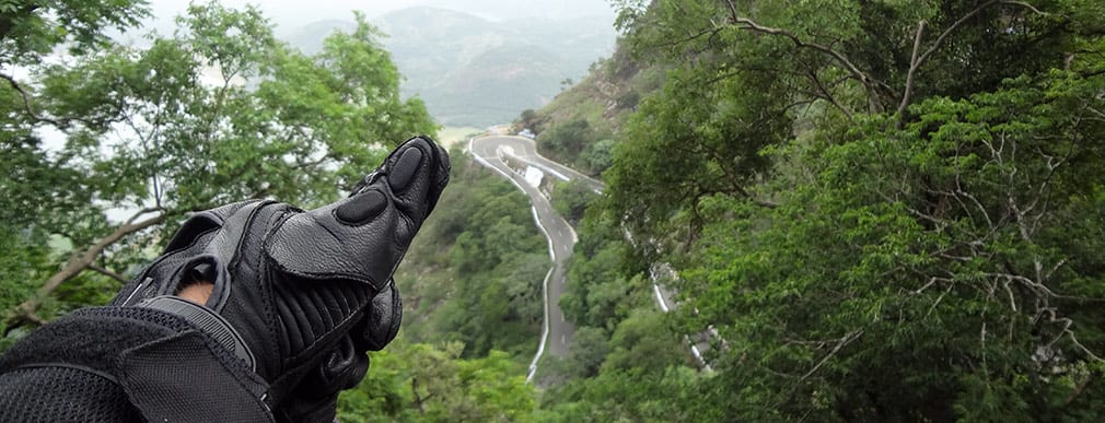 Loams_Viewpoint_Cramster_Gloves