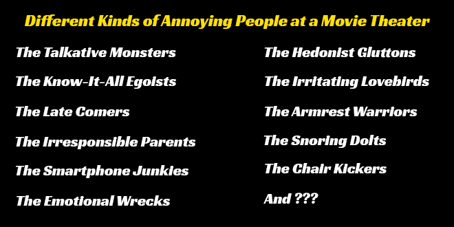 Annoying_Movie_Theater_Audience