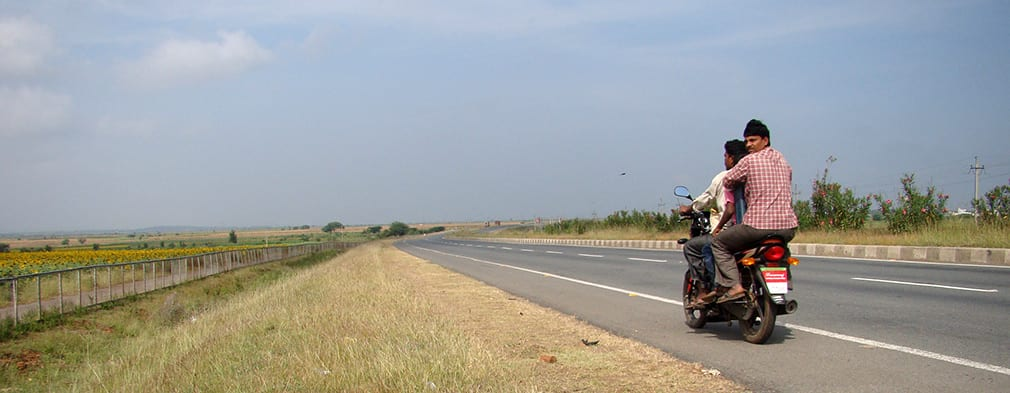 Lonely_Roads_NH4